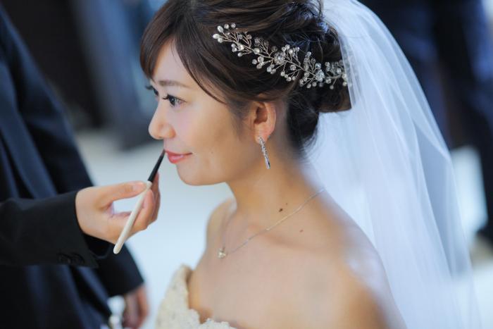 /home/users/0/kilo.jp topwedding/web/blog/wp content/uploads/wedding 190602 0010
