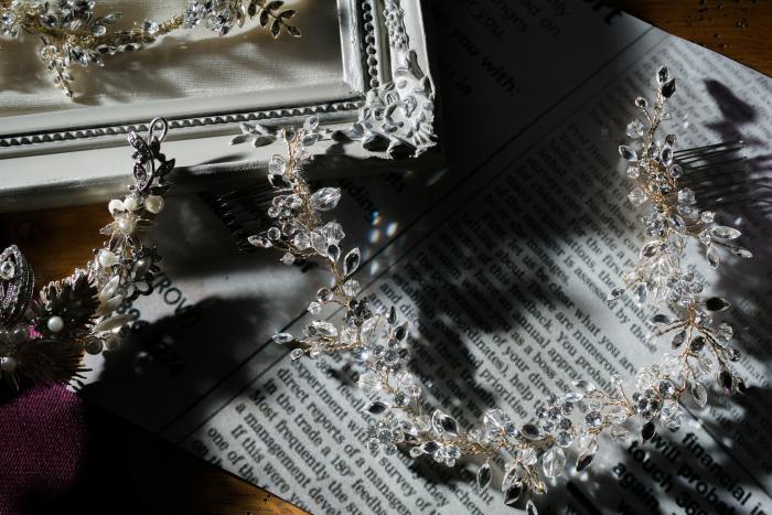 /home/users/0/kilo.jp topwedding/web/blog/wp content/uploads/wedding 190602 img 0040