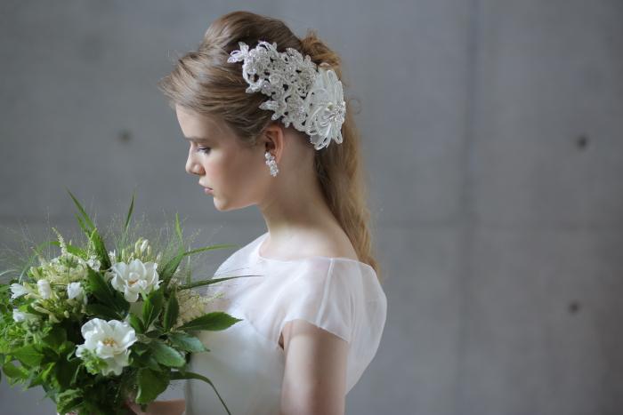 /home/users/0/kilo.jp topwedding/web/blog/wp content/uploads/wedding 190602 img 0539