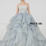 /home/users/0/kilo.jp topwedding/web/blog/wp content/uploads/wedding 190714 5544