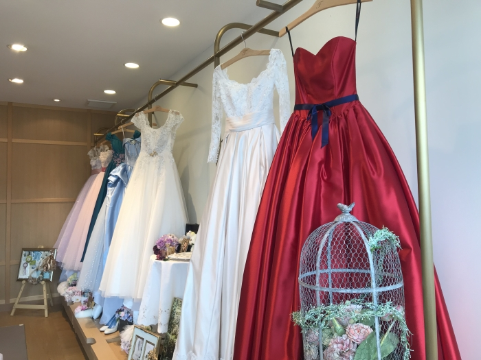 /home/users/0/kilo.jp topwedding/web/blog/wp content/uploads/wedding 190715 img 8265