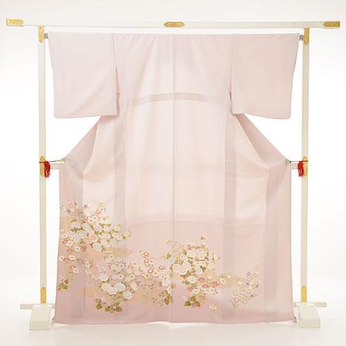 /home/users/0/kilo.jp topwedding/web/blog/wp content/uploads/wedding 190719 1ab0675000 2
