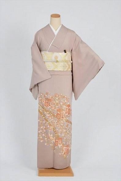 /home/users/0/kilo.jp topwedding/web/blog/wp content/uploads/wedding 190719 g it125