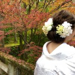 /home/users/0/kilo.jp topwedding/web/blog/wp content/uploads/wedding 190721 img 2107
