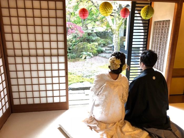 /home/users/0/kilo.jp topwedding/web/blog/wp content/uploads/wedding 190721 img 2108