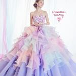 /home/users/0/kilo.jp topwedding/web/blog/wp content/uploads/wedding 190728 5543