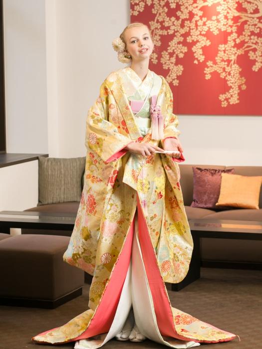 /home/users/0/kilo.jp topwedding/web/blog/wp content/uploads/wedding 190804 1125