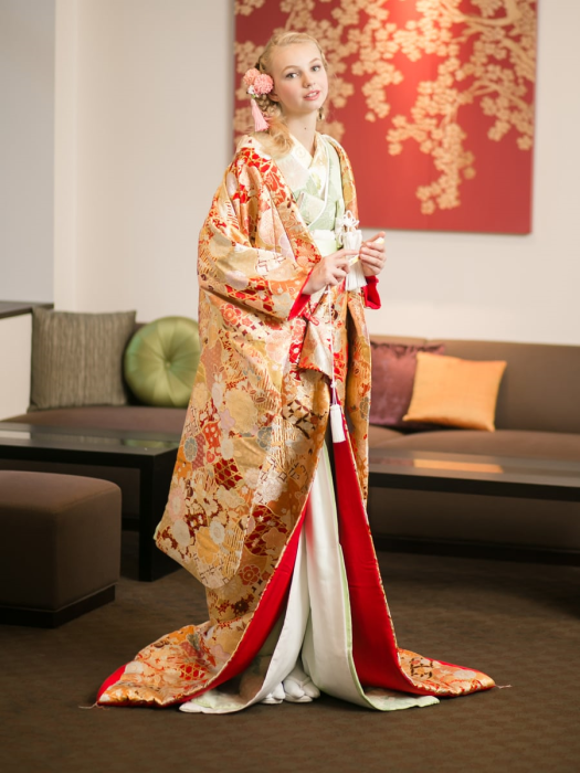 /home/users/0/kilo.jp topwedding/web/blog/wp content/uploads/wedding 190804 1126