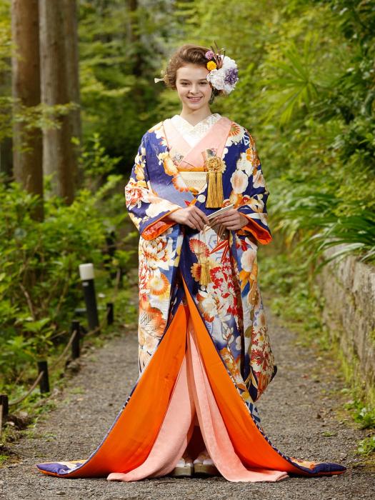 /home/users/0/kilo.jp topwedding/web/blog/wp content/uploads/wedding 190804 1137
