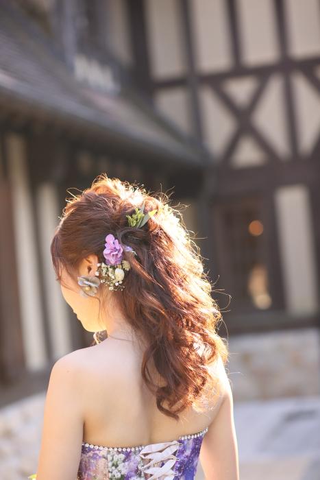 /home/users/0/kilo.jp topwedding/web/blog/wp content/uploads/wedding 190809 1078