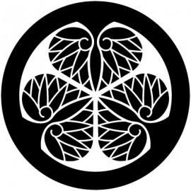 /home/users/0/kilo.jp topwedding/web/blog/wp content/uploads/wedding 190817 1 e1465344433673