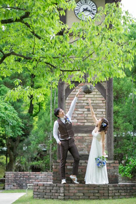 /home/users/0/kilo.jp topwedding/web/blog/wp content/uploads/wedding 190831 0212
