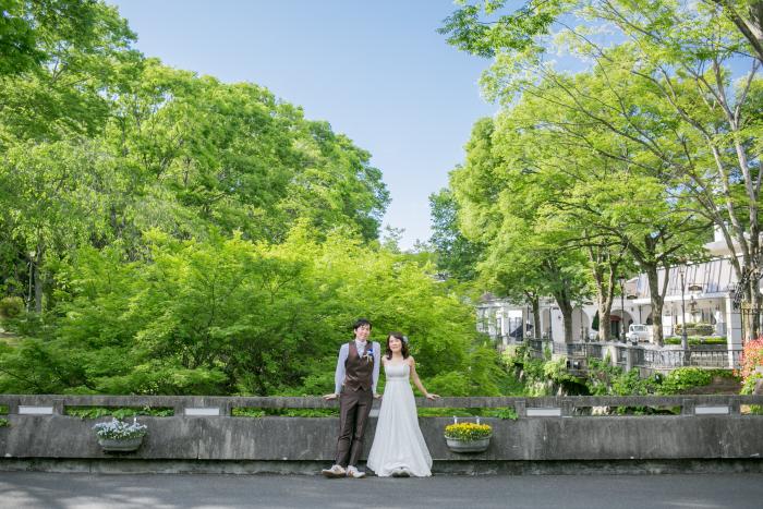 /home/users/0/kilo.jp topwedding/web/blog/wp content/uploads/wedding 190831 0267