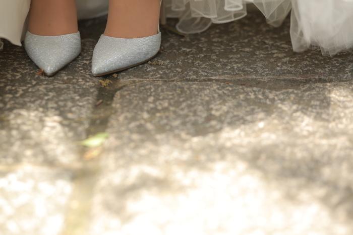 /home/users/0/kilo.jp topwedding/web/blog/wp content/uploads/wedding 190919 0y0a0149