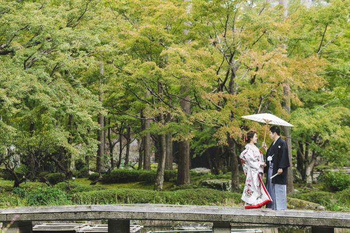 /home/users/0/kilo.jp topwedding/web/blog/wp content/uploads/wedding 190922 0115