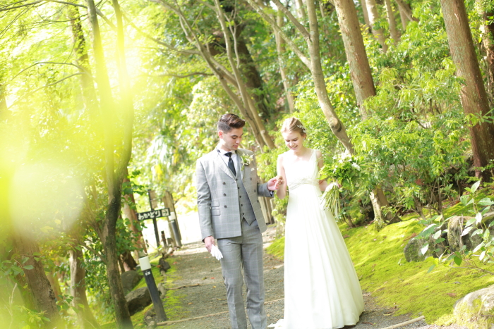 /home/users/0/kilo.jp topwedding/web/blog/wp content/uploads/wedding 190923 img 0043