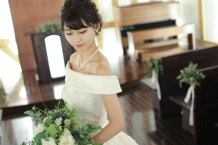 /home/users/0/kilo.jp topwedding/web/blog/wp content/uploads/wedding 191010 0y0a0289