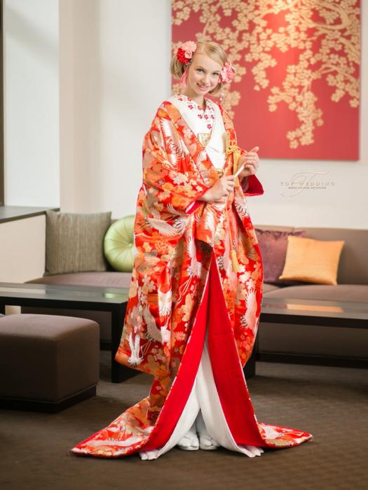 /home/users/0/kilo.jp topwedding/web/blog/wp content/uploads/wedding 191021 2