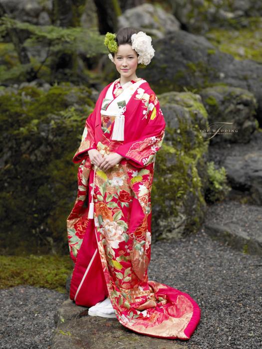 /home/users/0/kilo.jp topwedding/web/blog/wp content/uploads/wedding 191021 3