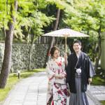 /home/users/0/kilo.jp topwedding/web/blog/wp content/uploads/wedding 191026 0023