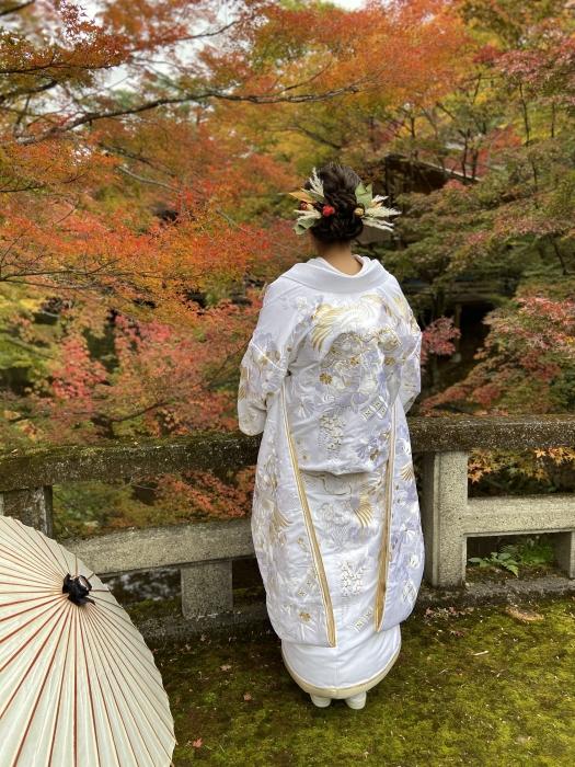 /home/users/0/kilo.jp topwedding/web/blog/wp content/uploads/wedding 191122 img 0663