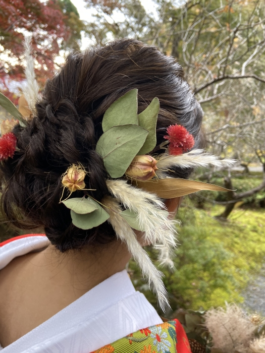 /home/users/0/kilo.jp topwedding/web/blog/wp content/uploads/wedding 191122 img 0676