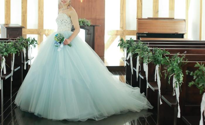 /home/users/0/kilo.jp topwedding/web/blog/wp content/uploads/wedding 191205 0y0a0196