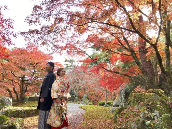 /home/users/0/kilo.jp topwedding/web/blog/wp content/uploads/wedding 191209 img 0740