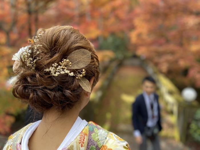 /home/users/0/kilo.jp topwedding/web/blog/wp content/uploads/wedding 191209 img 0742