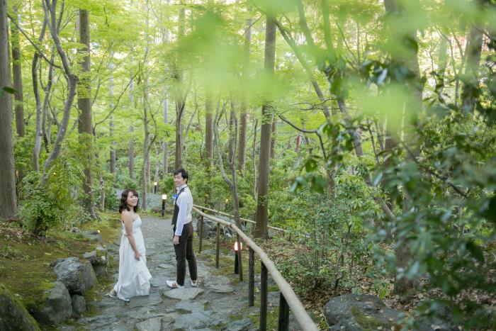/home/users/0/kilo.jp topwedding/web/blog/wp content/uploads/wedding 200120 0397
