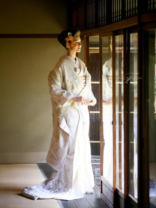 /home/users/0/kilo.jp topwedding/web/blog/wp content/uploads/wedding 200121 io