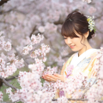 /home/users/0/kilo.jp topwedding/web/blog/wp content/uploads/wedding 200201 1