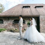 /home/users/0/kilo.jp topwedding/web/blog/wp content/uploads/wedding 200307 1053