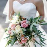 /home/users/0/kilo.jp topwedding/web/blog/wp content/uploads/wedding 200307 1073