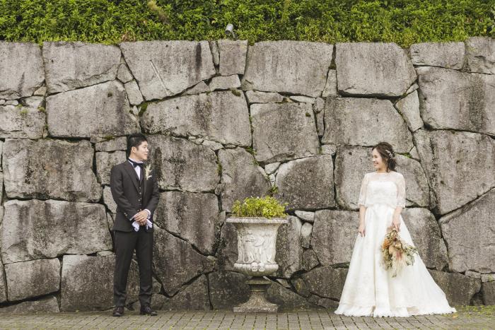 /home/users/0/kilo.jp topwedding/web/blog/wp content/uploads/wedding 200503 0349