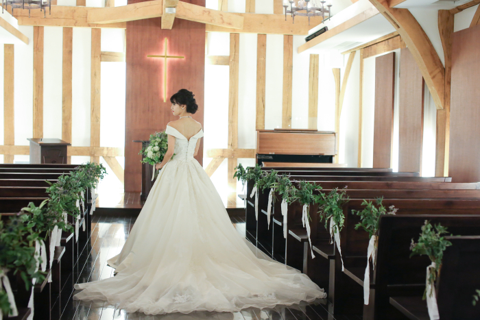 /home/users/0/kilo.jp topwedding/web/blog/wp content/uploads/wedding 200508 0y0a0265
