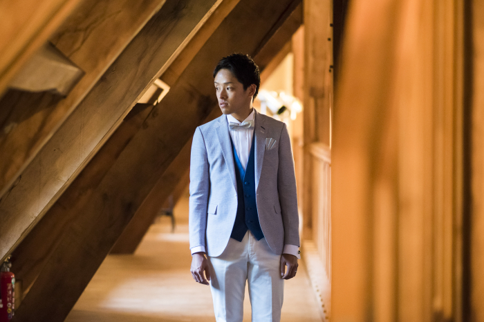 /home/users/0/kilo.jp topwedding/web/blog/wp content/uploads/wedding 200509 0350