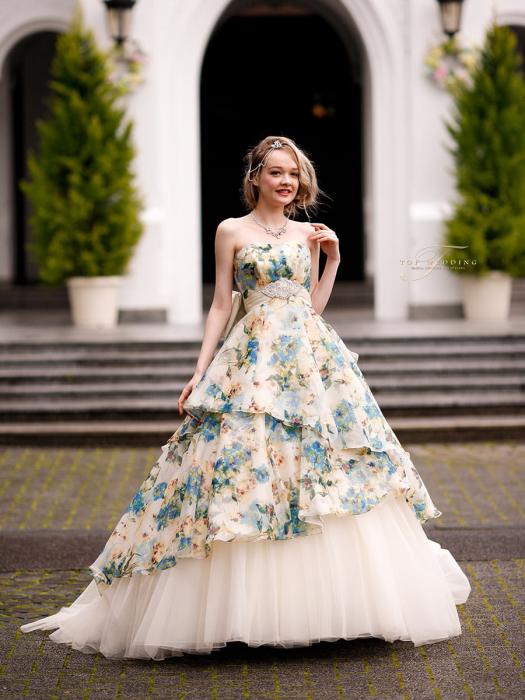 /home/users/0/kilo.jp topwedding/web/blog/wp content/uploads/wedding 200513 colordress 5505 01 l