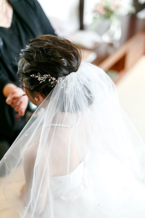 /home/users/0/kilo.jp topwedding/web/blog/wp content/uploads/wedding 200516 1031