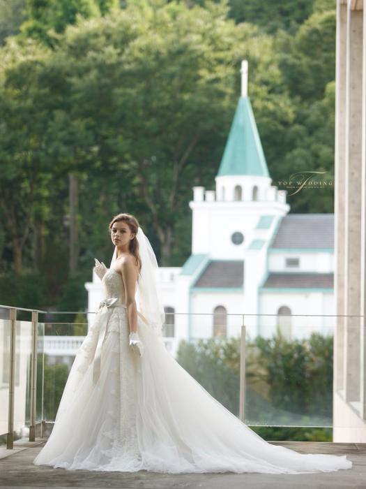 /home/users/0/kilo.jp topwedding/web/blog/wp content/uploads/wedding 200518 2