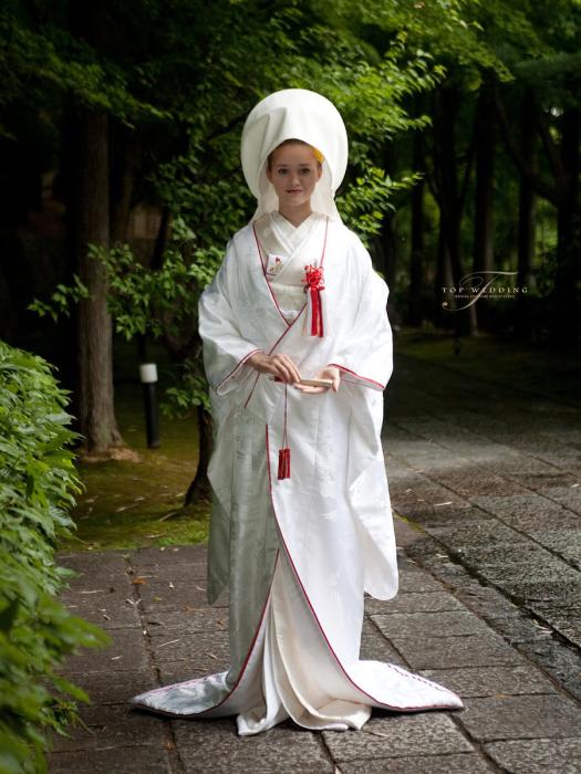 /home/users/0/kilo.jp topwedding/web/blog/wp content/uploads/wedding 200522 shiromuku 2023 01 l