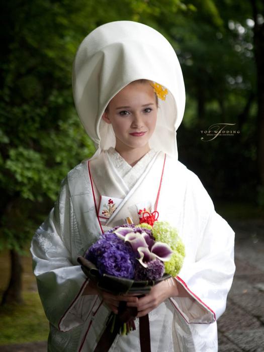 /home/users/0/kilo.jp topwedding/web/blog/wp content/uploads/wedding 200522 shiromuku 2023 02 l