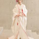 /home/users/0/kilo.jp topwedding/web/blog/wp content/uploads/wedding 200529 shiromuku 2066 01 l