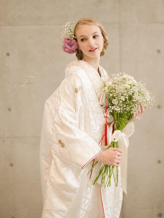/home/users/0/kilo.jp topwedding/web/blog/wp content/uploads/wedding 200529 shiromuku 2066 02 l