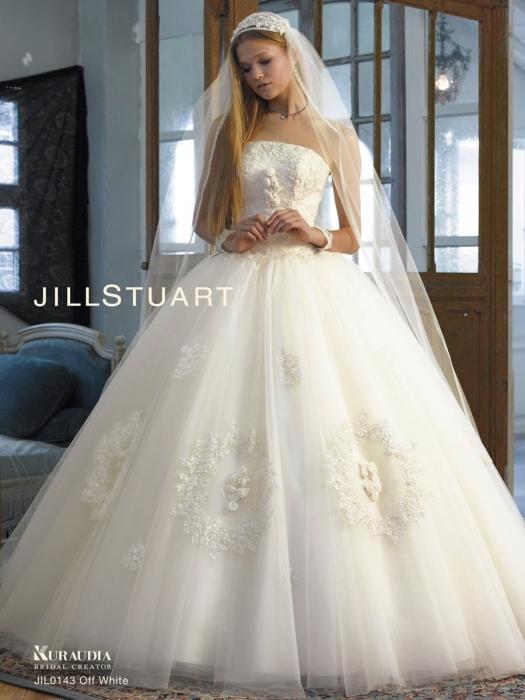 /home/users/0/kilo.jp topwedding/web/blog/wp content/uploads/wedding 200604 jillstuart 1397 01 l