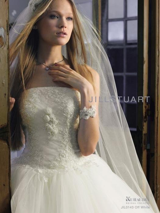 /home/users/0/kilo.jp topwedding/web/blog/wp content/uploads/wedding 200604 jillstuart 1397 03 l