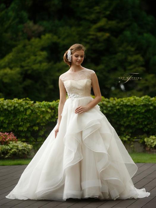 /home/users/0/kilo.jp topwedding/web/blog/wp content/uploads/wedding 200610 1