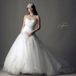 /home/users/0/kilo.jp topwedding/web/blog/wp content/uploads/wedding 200610 4