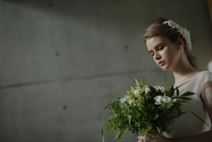 /home/users/0/kilo.jp topwedding/web/blog/wp content/uploads/wedding 200615 0y0a0130