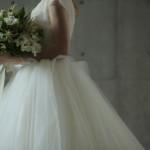 /home/users/0/kilo.jp topwedding/web/blog/wp content/uploads/wedding 200615 0y0a0135